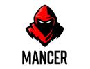 Mancer