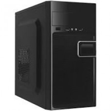 CPU INTEL I3 2320