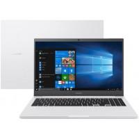Notebook Samsung Book E30 Intel® Core™ i3-10110U, 4GB RAM, 1TB HDD, 15.6'' Full HD LED